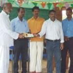 neerveli school  (1)