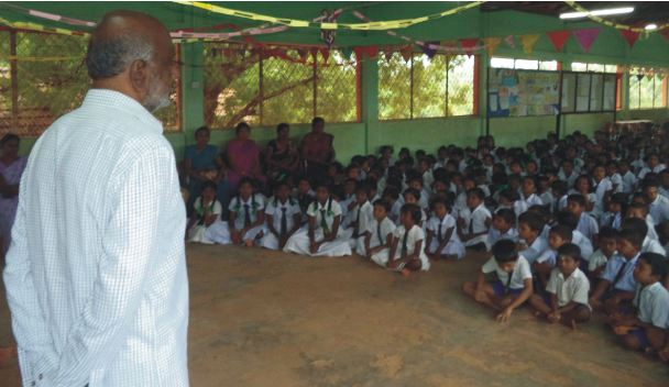 neerveli school (2)