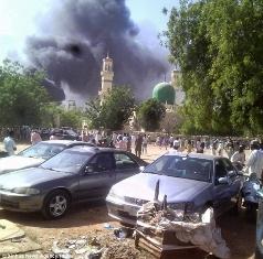 nigeria_muslimattack