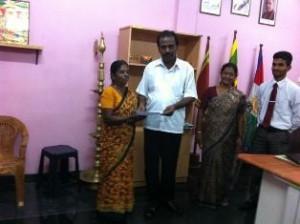 Achipuram4