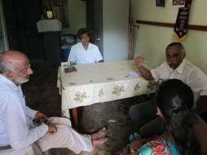 malaiyaal pathikapatta makkalin nilaimaikal (6)