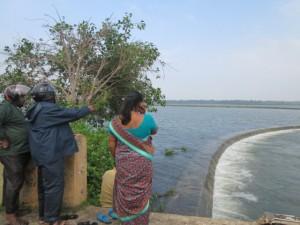 vali metkil vivasaya kaanikal paathukaakapattathu (3)
