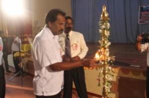 vavuniya nagara sabaiyum (1)