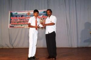 vavuniya nagara sabaiyum (12)