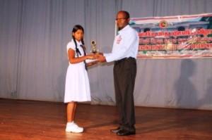 vavuniya nagara sabaiyum (13)