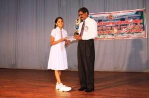vavuniya nagara sabaiyum (14)
