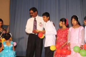 vavuniya nagara sabaiyum (15)