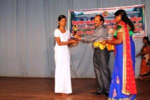 vavuniya nagara sabaiyum (16)