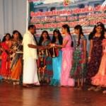 vavuniya nagara sabaiyum (17)