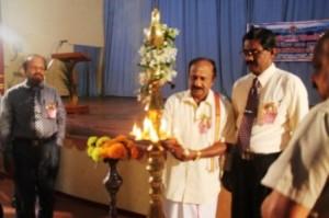 vavuniya nagara sabaiyum (2)