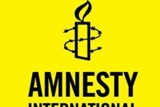 amnesty internationala