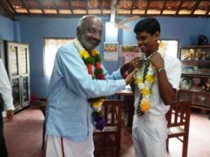 meesalai veerasingam school 09.02.2015 (1)