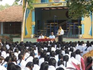meesalai veerasingam school 09.02.2015 (3)