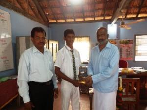 meesalai veerasingam school 09.02.2015 (4)