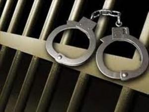 arrest (30)