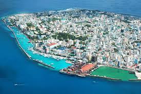 maldivessss