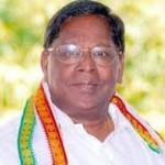 narayanaswami