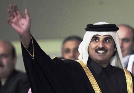 qatar mannar