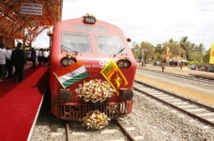 rail service (2)