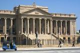 presidential secretariat