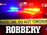 robbery (4)