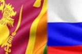 russian rep