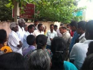 sithamparapuram02