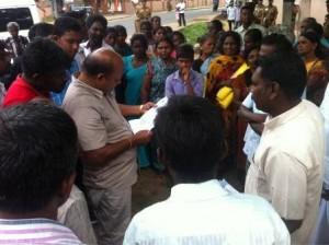 sithamparapuram06