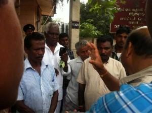 sithamparapuram07