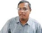 sumandran MP