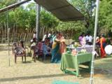 vaddu school