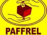 paffrel