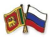 russian sri lanka