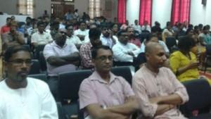 tamil_civil_society