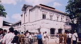 colombo magistrate court
