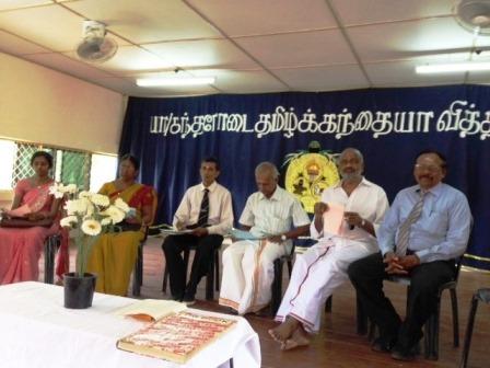 kandaiya school 26.06.2015 (1)