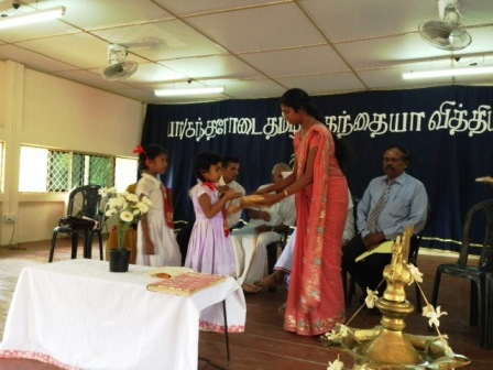 kandaiya school 26.06.2015 (2)
