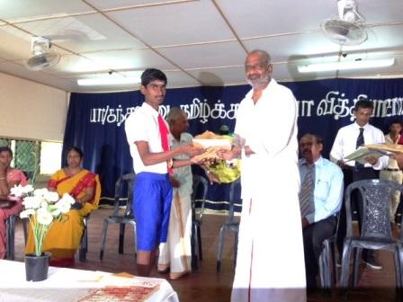 kandaiya school 26.06.2015 (5)