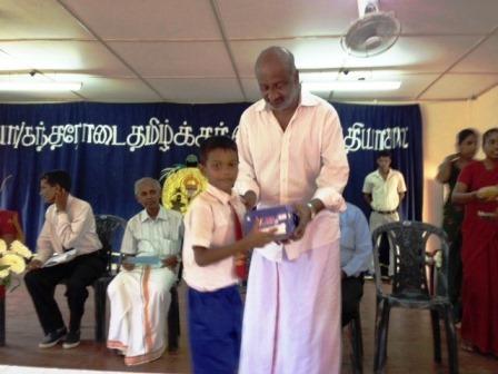 kandaiya school 26.06.2015 (7)