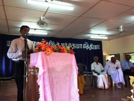 kandaiya school 26.06.2015 (8)