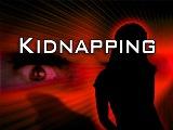 kidnapping_2