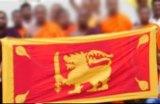 non national flag