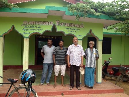02.08.2015 vaddu hindu (2)