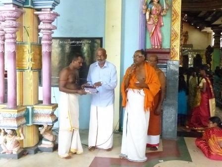ponvizha tellipalai hindu 11.08.2015 (2)