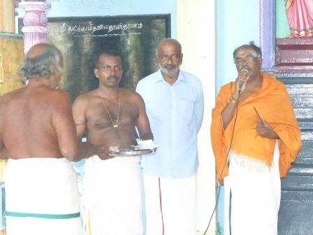 ponvizha tellipalai hindu 11.08.2015 (3)