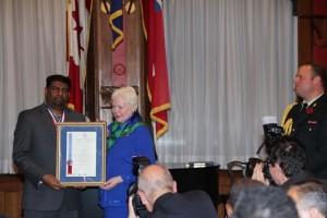 Award-Tamilcnn-Canada-1-3-600x400