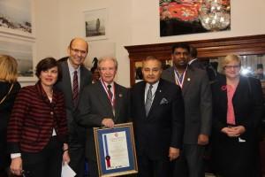 Award-Tamilcnn-Canada-3-5-600x400