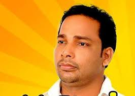 viyalendran