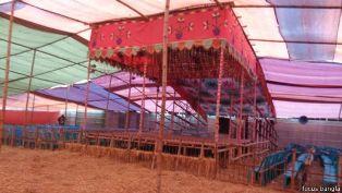 hindu_festival