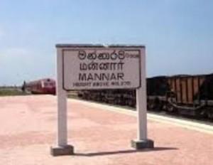 mannar